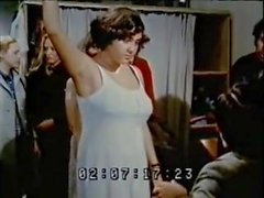 The Teenage Prostitution Racket (1975)