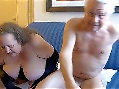 Серебряный Stallion а Vixen7val , странный вебкамера забава