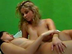 Susana Spears & Adela