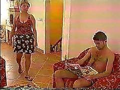 Paylaşılan karısı arkadaş ( Türkçe )
