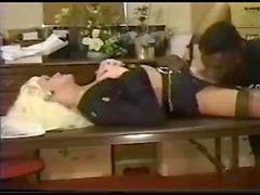 Jan B. Hot Sexatary