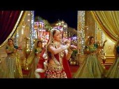 xxx Bollywood 1