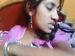 POV Srilankan