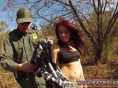 Shyla stylez anal police and brazzers big tit blond cop Ofic