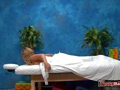 hot teen hardcore and massage segment