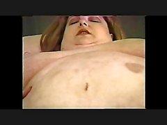 Teighlors Huge Ass pt. 2