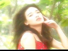 Asian Blush 08