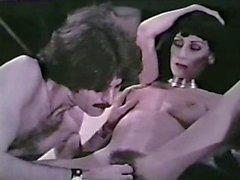 Peepshow Loops 386 1970s - Scene 2