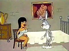 klasik erotik Karikatür