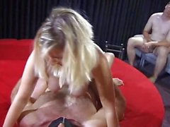 old men fuck young girl sperma party