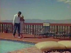 Kristara Barrington Honey Wilder Herschel Savage in vintage fuck movie