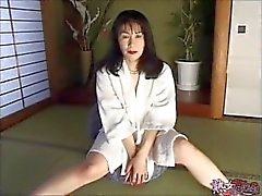 Japanese mature boss get big cocks
