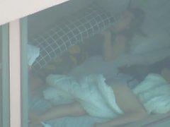 Coréen oreiller Pillow filles 1
