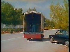 L'histoire un trou Greek style Films Rare part 3 par hairyseeker69