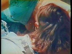 Historia de un del agujero Greek Clásicos del cine Raras parte de de 3 por hairyseeker69