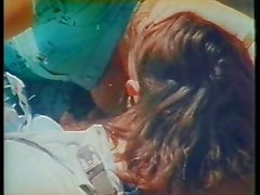 Hairyseeker69 tarafından A Hole Yunan Klasik Nadir Film kesiminde 3 Story Of