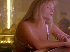 Theresa Russell, Stephanie Blake - Whore