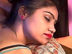 Puri Raat Rekha Bhabhi ke Sath - Rekha Malik