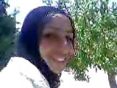 hijab fuck mm