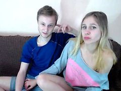 Webcam Amateur Teen Free Webcam Porn Video