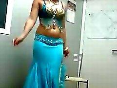 De mi baile - de EP4