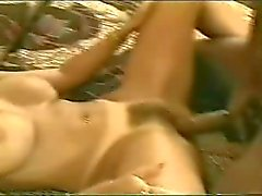 Sıcak Real Wife Alyans Licks it Up Siyah Lover Cum Has Sonra O Creampies Her Pt 2