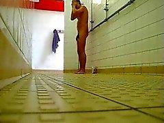 Kamu Duş 2
