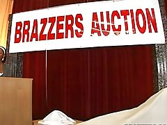 Big Cock Auction