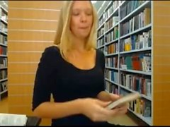 Ameliemay group cucumber show myfreecams mfc