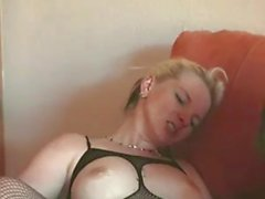 Hubby films his wife fucking his best friend