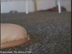 World of POV Giantess Classics #2 (2007)