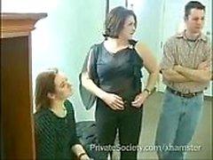 Loving wives