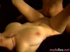 HOme Made WEbcam Fucking LIVe