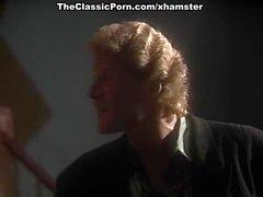 free porn medieval