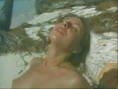 Storia Di Maria Bellucci