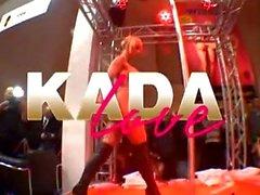 KADA-LOVE Freeones