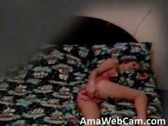 Best of hidden cam 2 41