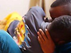 Homosexuell afrikanischen rawsex Stammes Leute