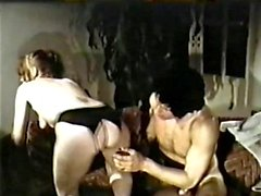 Peepshow Loops 345 70s and 80s - Scene 2
