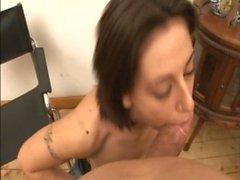 Tiziana Bianchi - Il Grande Ince sto 01