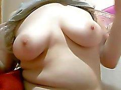Turkiska Türk uppladdning sexsohbet.com