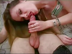 Z44B 752 Young, Tall, Skinny, Horny EuroTeen