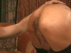 vlc-record-2013-12-04-10h39m38s-[Knightbreeders] Breeding Cum Filled Ass.wmv-