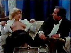 Classic Retro Vintage - Patricia Rhomberg clip - Venus In Séide