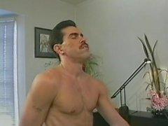 Gayboys The Lost Footage - Scene 1