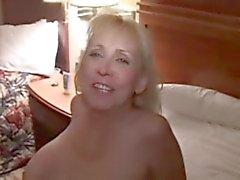 Valkoinen Slut vaimo Hotel BBC