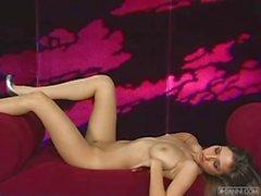 Shay Laren - Flawless