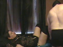 Slut Slave Spanked And Fucked
