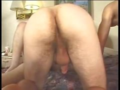 classic straight boys blowjob! (not mine)