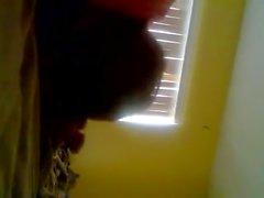 Kelly farrell obtener follada por jesse coley de la espalda